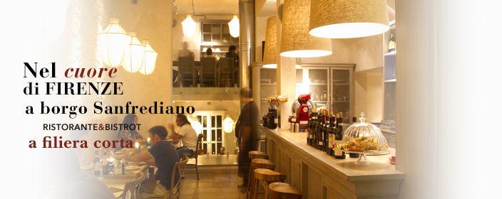 La Bocca di Leone - Ristorante a Firenze cucina a filiera corta - bistecca alla fiorentina