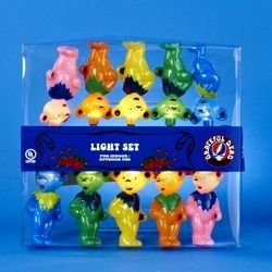RetroFestive.ca - Grateful Dead Dancing Bears String Light Set, $24.99 (http://www.retrofestive.ca/grateful-dead-dancing-bears-string-light-set/)