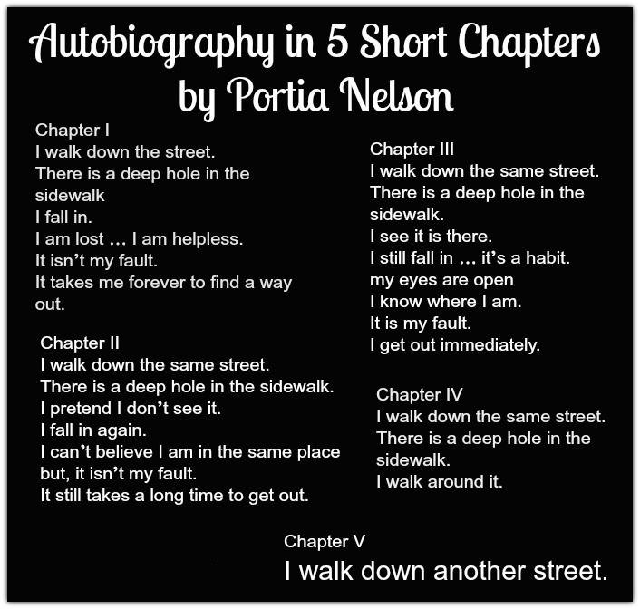 portia-nelson-poem2.jpg 706×672 pixels