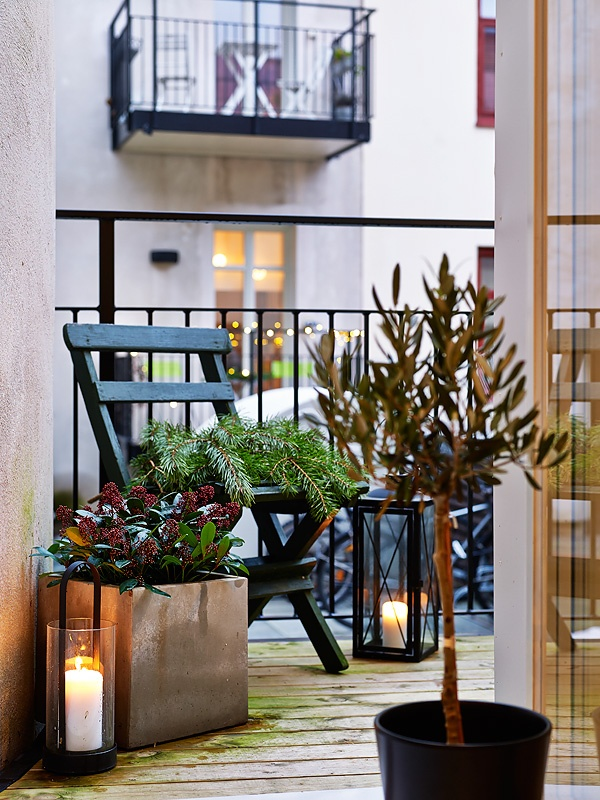73 Best Images About Condo Balcony Ideas On Pinterest