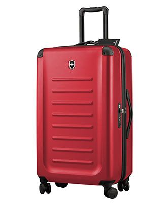 """Spectra 2.0 26 Upright 