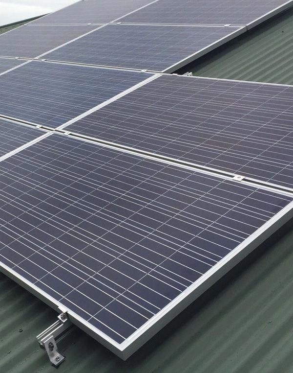 South Australian Installer Of Solar Power And Battery Storage Systems Based In Warradale And Middleton Solarpanels Sola In 2020 Solar Panels Best Solar Panels Solar