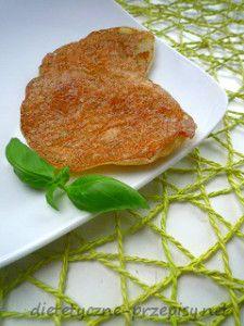 dietetyczne placki ziemniaczane2