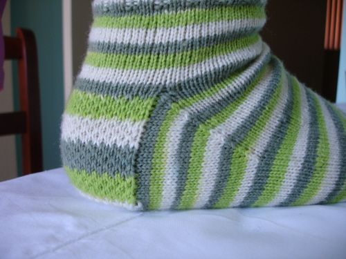 Knitting Stitches Eye Of Partridge : 17 Best images about Sock Knits on Pinterest Stitches, Drops design and Yarns