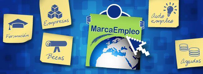 La selección más completa de blogs de empleo y RRHH.(80 blogs de #Empleo) http://marcaempleo.es/2012/08/08/la-seleccion-mas-completa-de-blogs-de-empleo-y-rrhh-80-blogs-de-empleo/