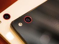 Take long-exposure photos with the Nubia Z9 Max (hands-on) ZTE subsidiary Nubia demoed its Z9 Max smartphone, a sleek high-end handset that can take long-exposure photos with its 16-megapixel camera.