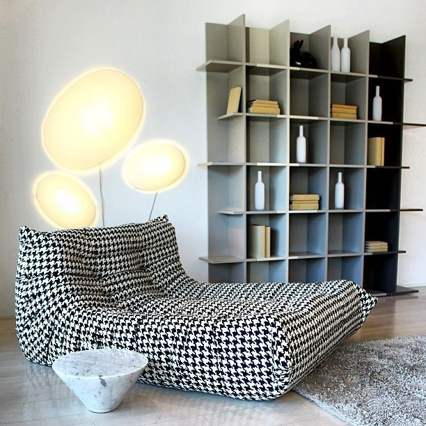 105 best salon images on pinterest ligne roset architecture and