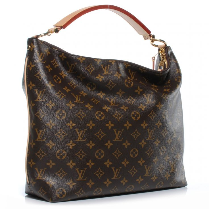 louis vuitton factory outlet. louis vuitton handbags : - women men styles buy authentic from factory outlet y