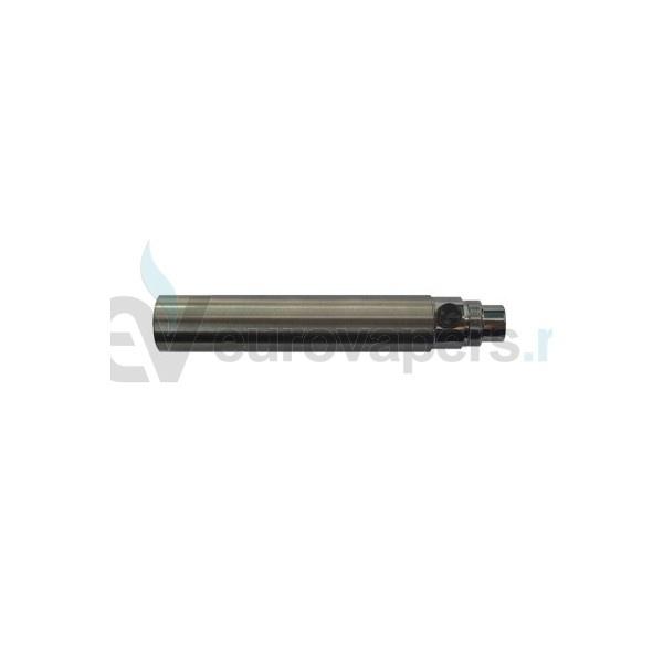 baterie tigare electronica eGo eGo-T eGo-C xxl 1100mah argintie