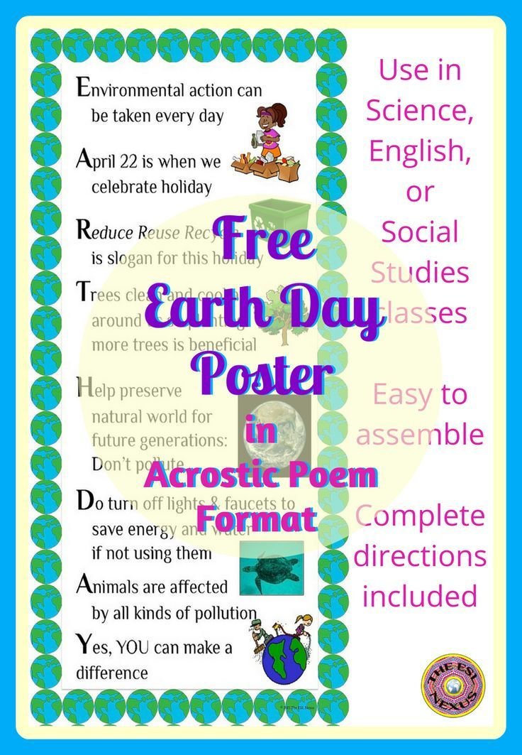 25+ best ideas about Poem on environment on Pinterest | Psychology ...