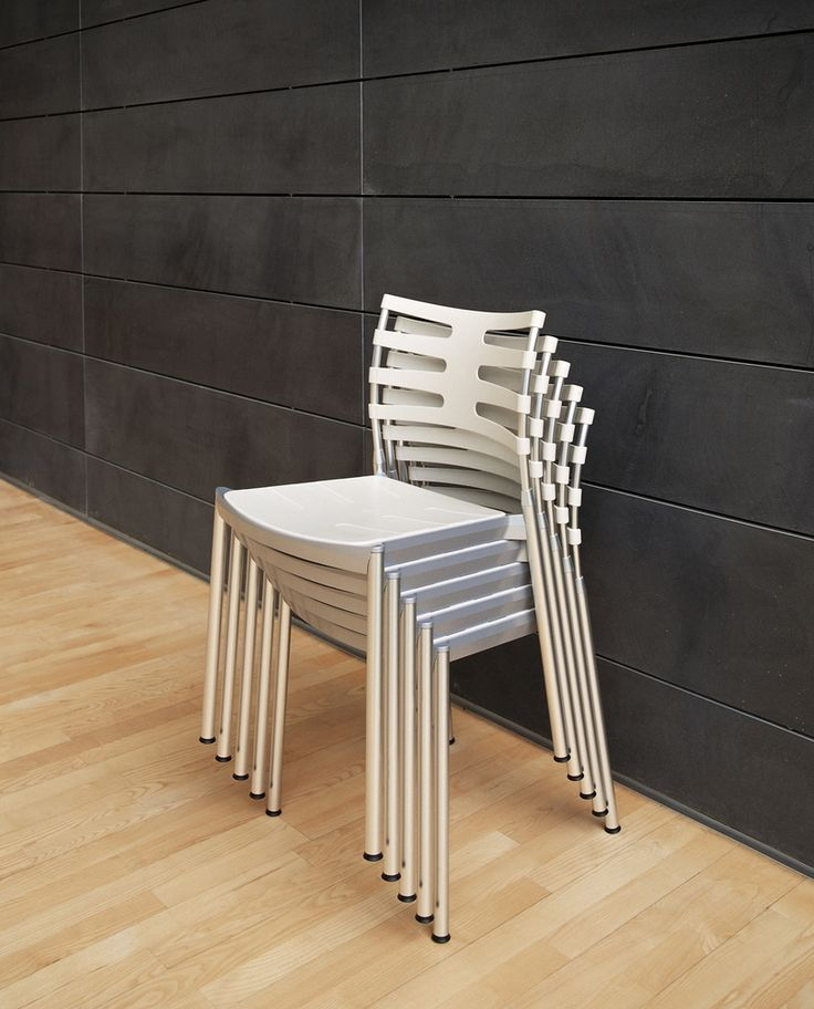 Best ICE Chair Images On Pinterest Chairs Ice And Chair Design - Hansen patio furniture