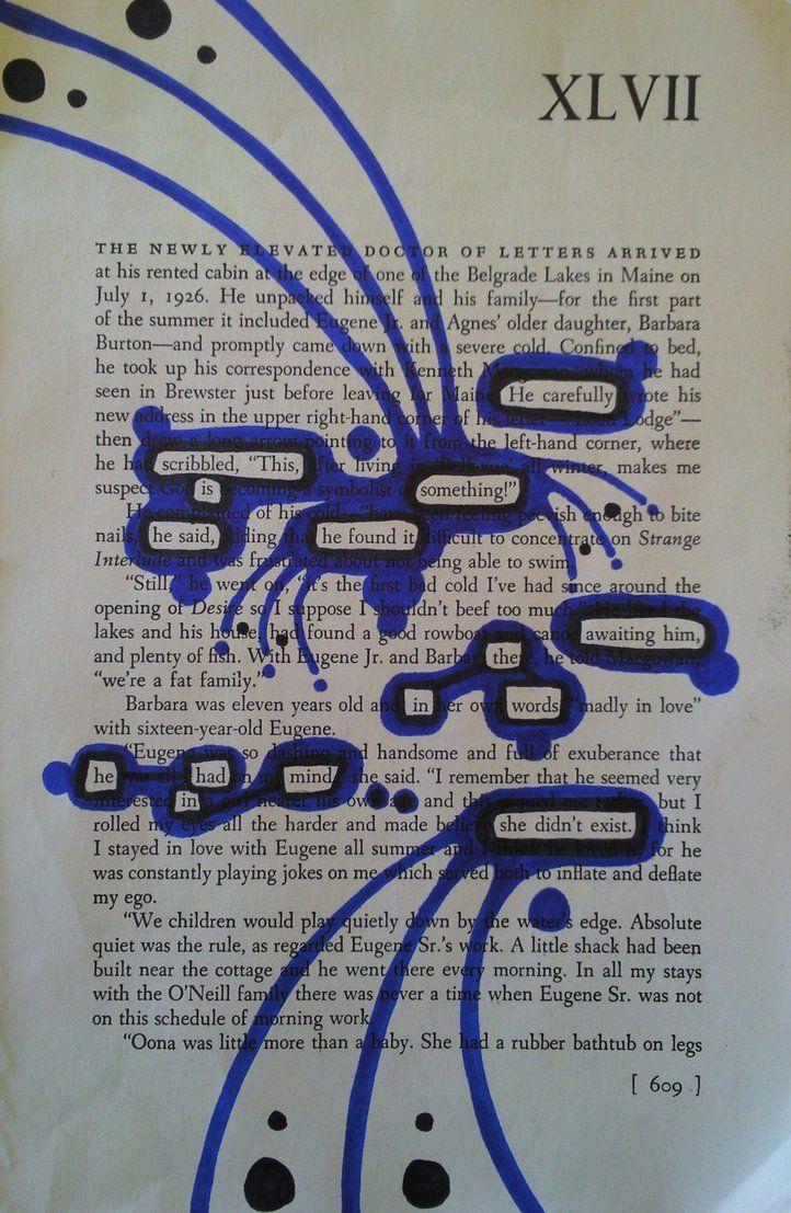 405 best Poetry images on Pinterest | Nikita gill, Poem ...