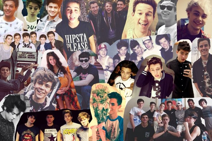 O2l Collage Tumblr Related Keywords  Suggestions, Long tail keywords