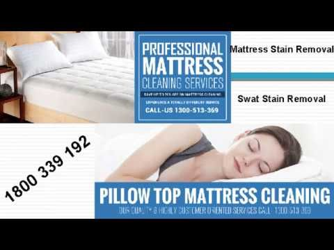 Same Day Mattress Steam Cleaning King Size, Queen Size and Double Size Mattress Cleaning Both Side of Mattress Steam Cleaned Mattress Stain Removal Mattress Stain Protection Services Mattress Stain Pre- Treatment Mattress Urine Stain and Smell Removal Mattress Deodorisation Service