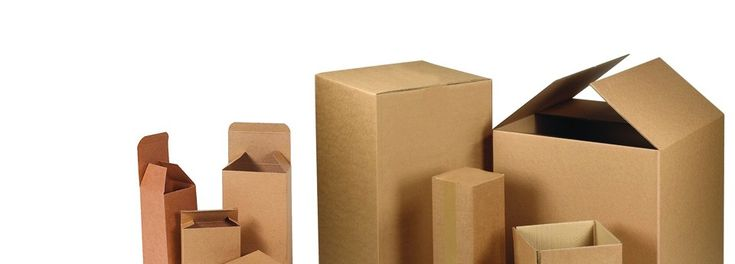Dinastindo Pratama - Pabrik karton box , jual karton box dalam berbagai macam ukuran dan jenis secara cepat, ramah dan professional