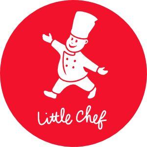Little Chef?  Daar zie je mij nooit meer! De Engelse keuken. https://blog.kreanimo.com/little-chef-daar-zie-mij-nooit-meer-engelse-keuken/