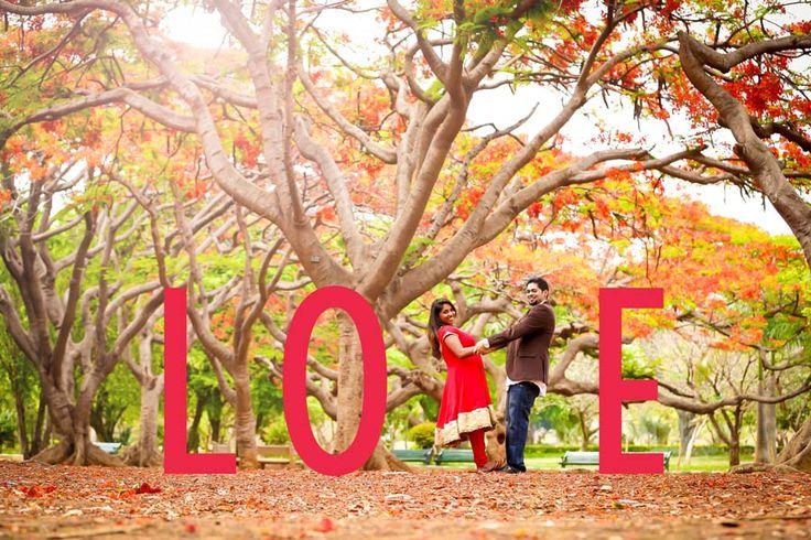 pre wedding shoot punjabi couple - Google Search