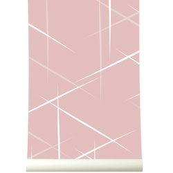 roomblush behangpapier