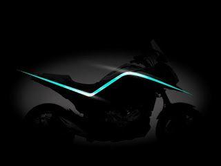 R2 MOTOS: Honda CB 500X e NC 750X terão novidades para a lin...