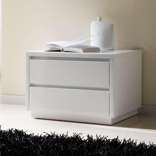 12 Table De Chevet Design Blanc Designs De Chambre Designs De