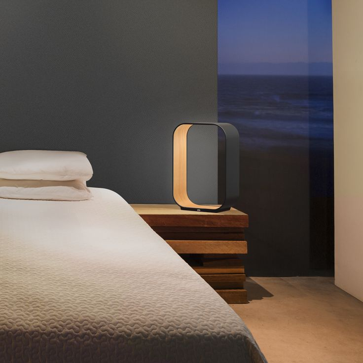 How to choose bedside reading lights