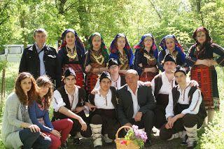 Επέστρεψε η Ελληνική αποστολή απο την Τούτζα! - neomonastirinews