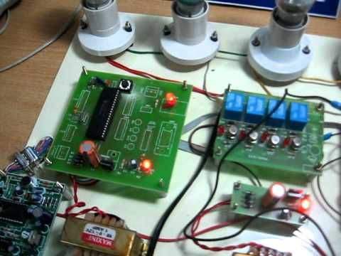 Best 28 Embedded Live Projects ideas on Pinterest Electrical