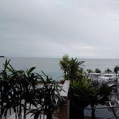 #Penang #island