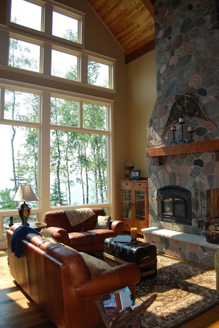 249 best dream vacation home plans images on pinterest house