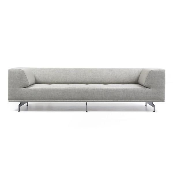 Best and multifunctional modern sofas