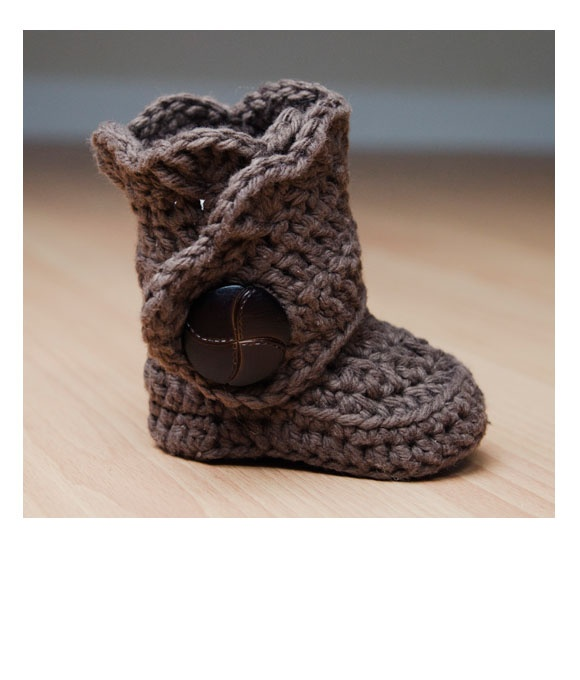 Die 9 besten Bilder zu Knitting auf Pinterest | Shops, Ravelry und ...