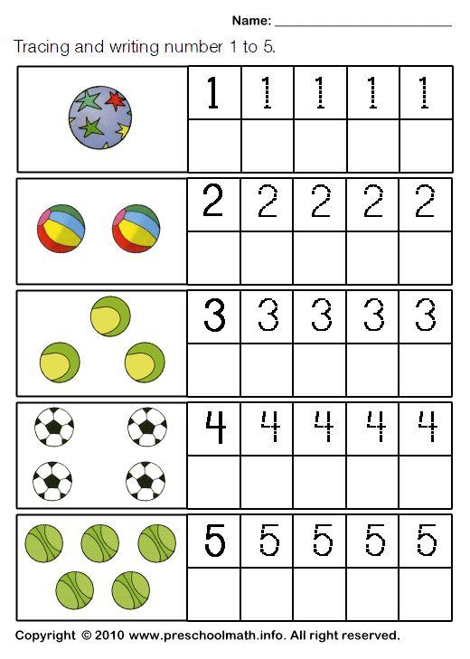 Kindergarten Number Line | Number lines 1to 20 cliparts ...