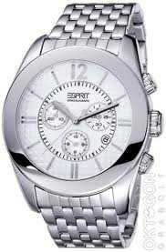 Esprit ES102231005
