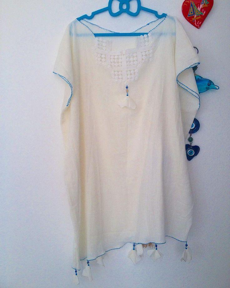 ������������������☀️✨��✨��#fatosbodrum #turgutreis#dress #summer #summer17 #şilebezi #nature #white #blue #mavi #yazma#elişi#bodrumdayasam#bodrum#womanfashion#handmade#bohemianstyle#beach#naturelovers#beachlife#tasarımhane#tasarım#fashion#dantel#stil#happyday#kişiyeözel#only#justone#iğneoyası http://turkrazzi.com/ipost/1521098879738965667/?code=BUcB187Fe6j