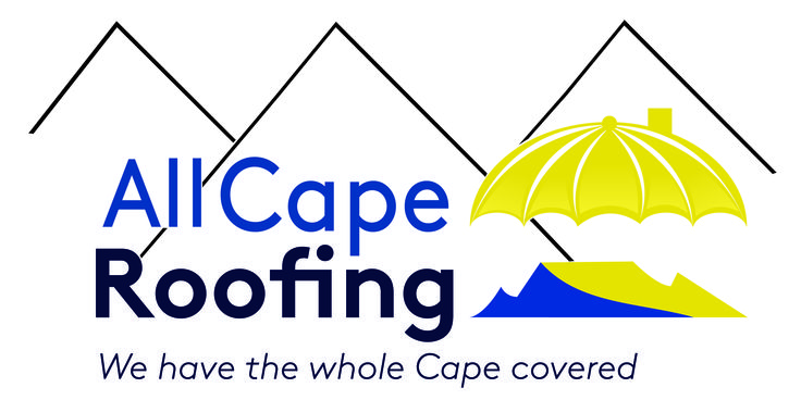 All Cape Roofing #logo designed by Logo Design Company