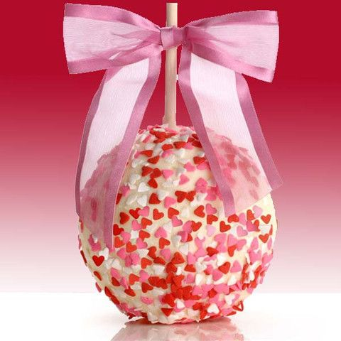 32 best Valentine\'s Day Gift Basket images on Pinterest | Gifts ...