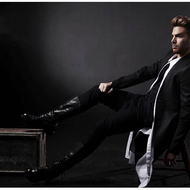 #AdamLambert #singer #gorgeous #music #glamberts #star #cute #fashion #beautiful #model #artist #stylish #rock #picture #cool #sexy #アダムランバート #アダム
