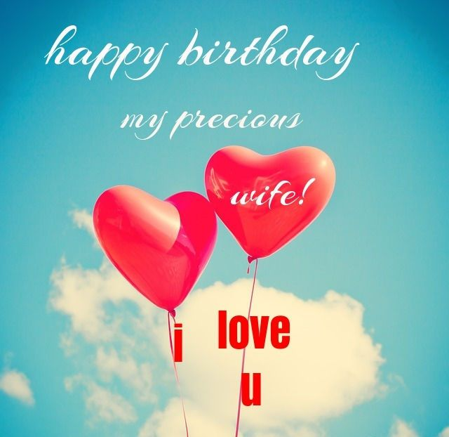 Best 25+ Romantic Birthday Cards Ideas On Pinterest