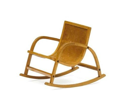 Design for Kids at Pierre Bergé  Chairs, Children and Child chair