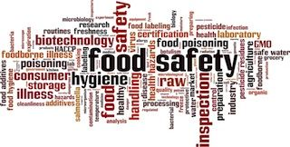 Foodborne Illness Wrap-Up: The Role of Your Health and Your Food's Health | Mark's Daily Apple