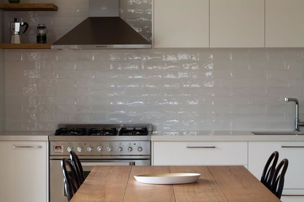 Need some Kitchen inspiration? http://www.smarterkitchensmelbourne.com.au/kitchen-inspiration/