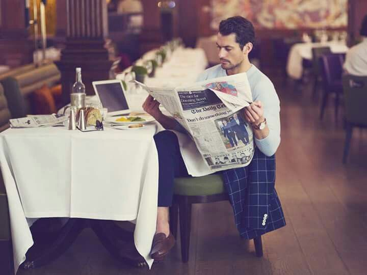 67 best images about david gandy on pinterest you 39 re