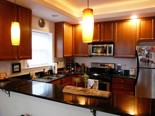 1000 ideas about open kitchen layouts on pinterest