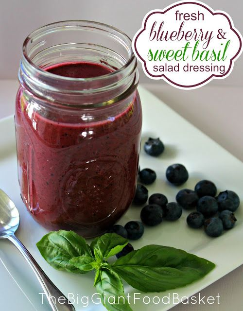 This is great. Only I had to use frozen blueberries and I used lime juice, scallions, and followed the recipe after that!