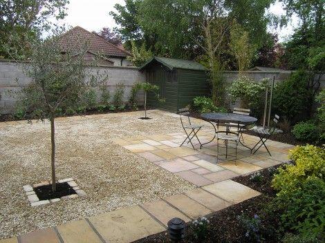 19 best small garden ideas images on Pinterest Gardening Garden