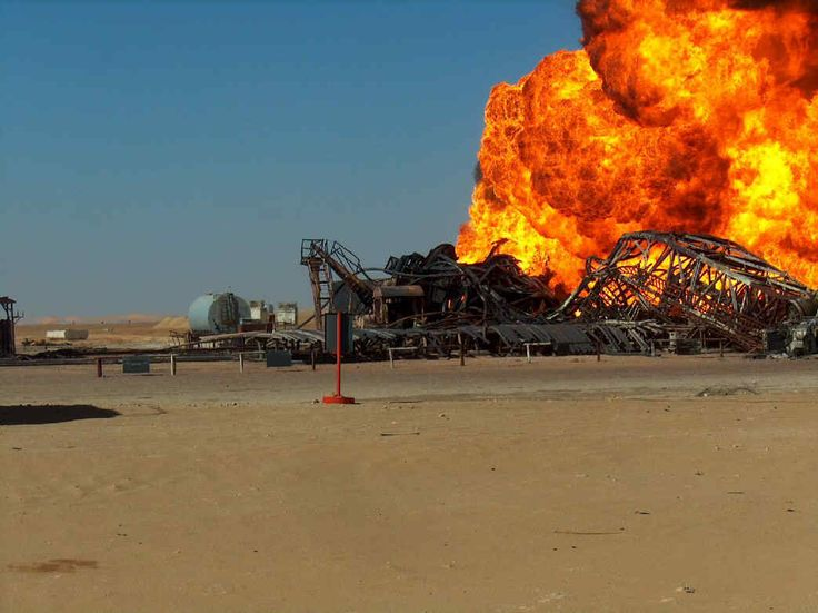 Oilfield Jobs Rig Assistant Corod Odessa Tx: Oilfield Blowout Photos And Rig Fires, Wild Wells