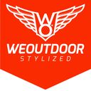 WEOUTDOOR Stylized - A Skinsuit for short races : Cyclocross,...