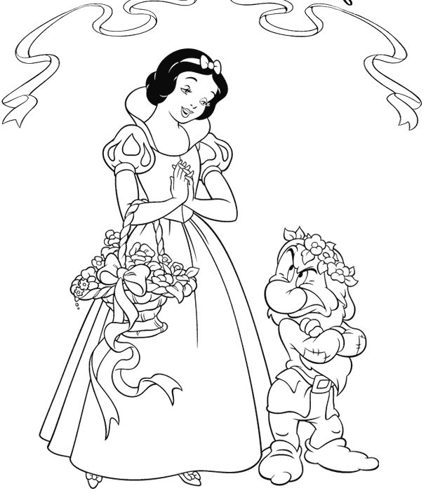 c97a3c898ef1b55b75874dcb3f7d758e  snow white coloring pages fairy coloring pages along with top 10 free printable disney easter coloring pages online on disney princess easter coloring pages along with disney easter coloring pages getcoloringpages  on disney princess easter coloring pages together with princess coloring pages easter coloring page of princess on disney princess easter coloring pages in addition disney easter coloring pages getcoloringpages  on disney princess easter coloring pages