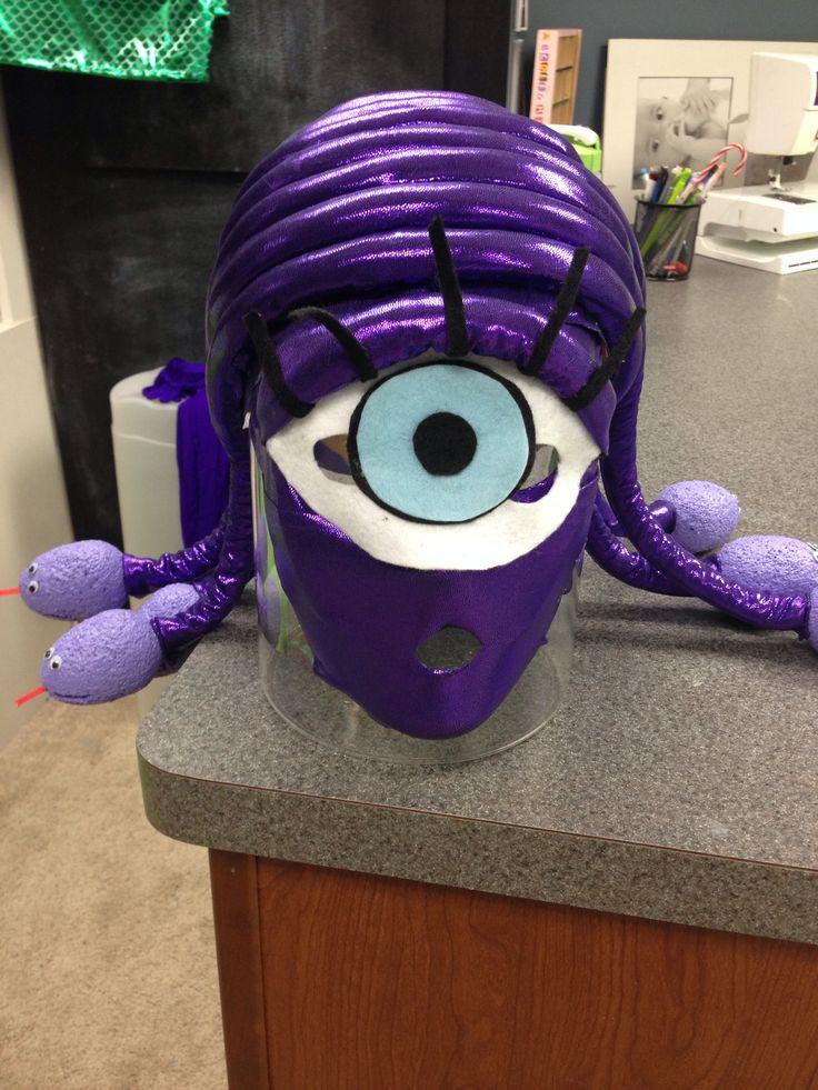 Office Group Halloween Costume Ideas