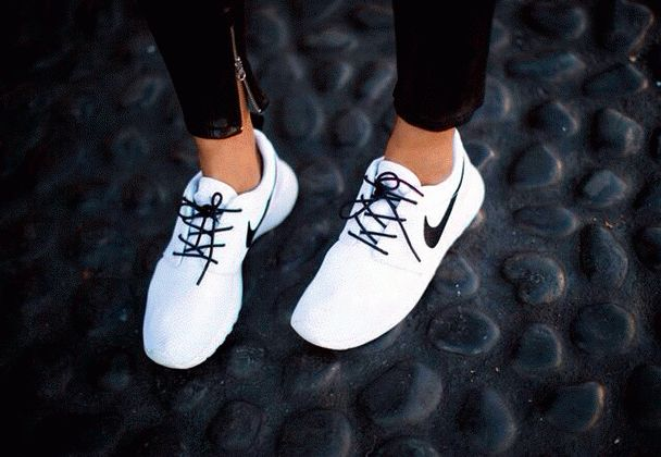 Super Cheap!Nike Free Shoes Only $21,It is so Cool,nike running shoes,nike air max,nike roshe,repin it and get it soon
